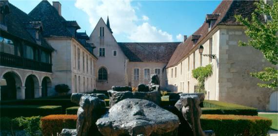musee-saint-roch-issoudun
