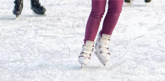 patinoire-issoudun