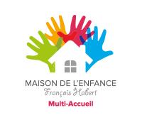 Logo MDE François Habert_multi_accueil