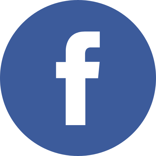 Voir la page Facebook