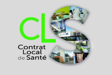 photo-contrat-local-sante-2